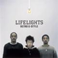 LIFELIGHTS [CCCD]