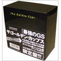 ザ・ゴールデン・ボックス<完全生産限定盤>