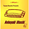 NOBUYUKI OHASHI