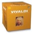 MASTERWORKS:WALLET VERSION:VIVALDI
