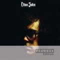 Elton John : Deluxe Edition (Intl Ver.) (Remaster)