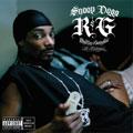 R&G (Rhythm & Gangsta): The Masterpiece [Limited]