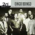 The Millennium Collection : 20th Century Masters : Oingo Boingo (US)