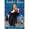 New Year's Eve In Vienna/ Andre Rieu