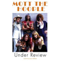 Under Review (UK)