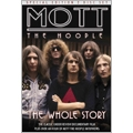 The Whole Story [DVD+CD]