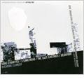 R.Climent: Sons Etouffes, 3 Simetrias, The Last Castrati, DejaVu 88 / Manuel Galduf, Jove Orchestra de la Generalitat Valenciana, etc