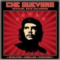 2010 Calendar Che Guevara