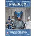 Verdi: Nabucco/ Renato Bruson