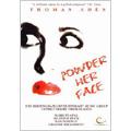 Ades: Powder Her Face / Thomas Ades, The Birmingham Contemporary Music Group, etc