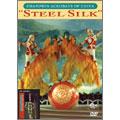 Steel Silk