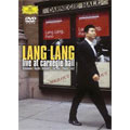 Live at Carnegie Hall/ Lang Lang