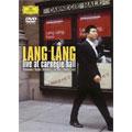 Live at Carnegie Hall/ Lang Lang