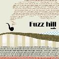 Fuzz hill