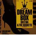 DREAM BOX [2CCCD+DVD]