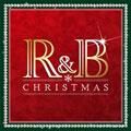 R&B クリスマス