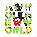 Lovebeat Disney E.P. starring Cubismo Grafico/Q.,indivi(アナログ限定盤)<完全生産限定盤>