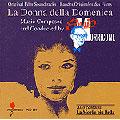 La Donna Della Domenica / La Moglie Piu Bella