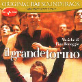 Il Grande Torino (OST)