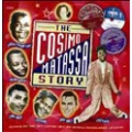 The Cosimo Matassa Story (UK)