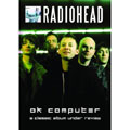 OK Computer : A Classic Album Under Review (UK)
