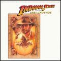 Indiana Jones And The Last Crusade (OST) (EU)