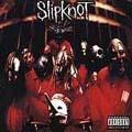Slipknot(Digipak)