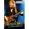 Fretless Bass