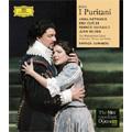 Bellini: I Puritani -Complete / Patrick Summers, Metropolitan Opera Orchestra & Chorus, Anna Netrebko, etc