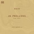 プレリュード - 「平均律クラヴィーア曲集」を巡るあるピアニストの心象 / エフゲニー・ザラフィアンツ