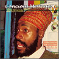 Concious Message IV in the mood DUB SELECTION