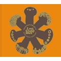 Chokobaby2  [2CD+DVD]<初回生産限定盤>