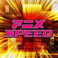 アニメ SPEED [CCCD]