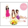 タネ [CD+DVD]<初回生産限定盤>