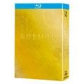 GOEMON Ultimate BOX