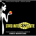 Stato Interessante (OST)