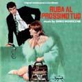 Ruba Al Prossimo Tuo (OST) (ITA)
