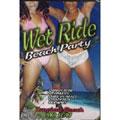Wet Ride Beach Party