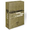 Opera Exclusive - Placido Domingo Live: Bizet, Giordano, Verdi