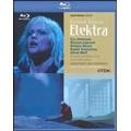 R.Strauss: Elektra / Christoph von Dohnanyi, Zurich Opera House Orchestra & Chorus, Eva Johansson, etc