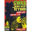 Blood Bath & Beyond!