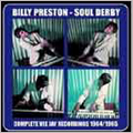Soul Derby (The Complete Vee-Jay Sessions)