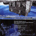 Torstensson: Self Portrait, Intermezzo & Epilogue / Peppie Wiersma(perc), Hans Leenders(cond), ASKO Ensemble, etc