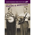 The Best Of The Flatt And Scruggs TV Show Vol.8 (US)