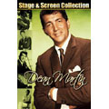 Stage & Screen Collection