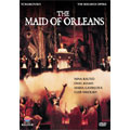 Tchaikovsky: The Maid Of Orleans/ Alexander Lazarev