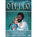 Verdi: Otello/ Vladimir Atlantov