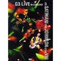 G3 Live In Concert