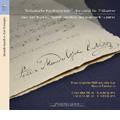 """Mendelssohn Anthology Vol.6 """"Sinfonische Kostbarkeiten & Konzerte fur 2 Klaviere"""" / Naoshi Takahashi, Erzgebirgische Philharmonie Aue, etc"""