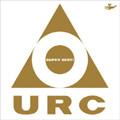 URC スーパー・ベスト!